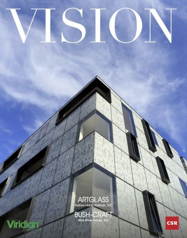 Vision-issue-21-2