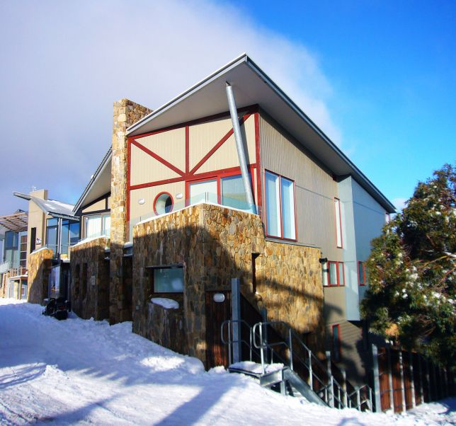 Meribel-mt-buller-001