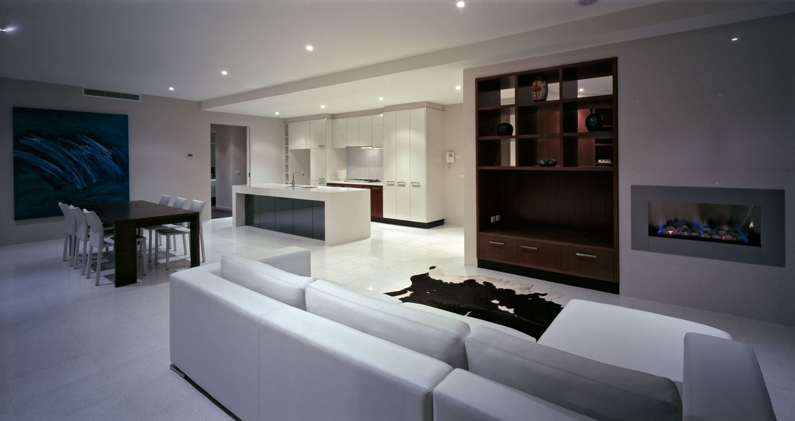 Interiorkitchenliving